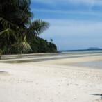 Koh phi phi 2006