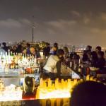 banyan tree rooftop vertigo & moon bar